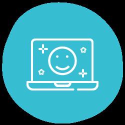Эффективно и удобно обучаем онлайн
